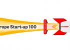 Silicone republic 100