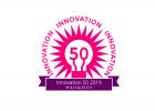 Innovation 50 Medherant