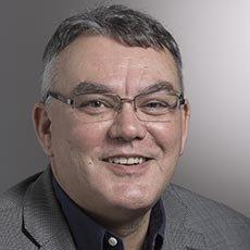 David Haddleton