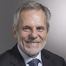 Ken Cunningham