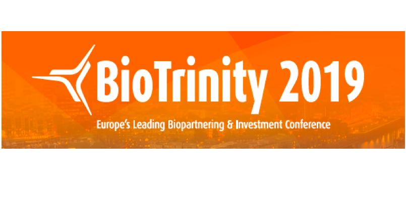 BioTrinity 2019