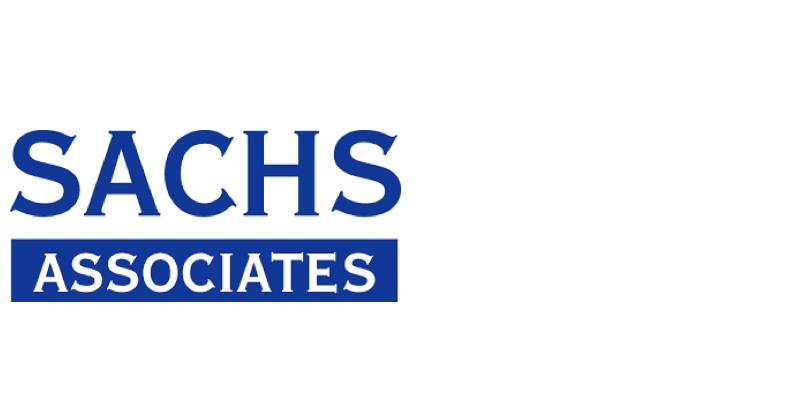 Sachs Associates