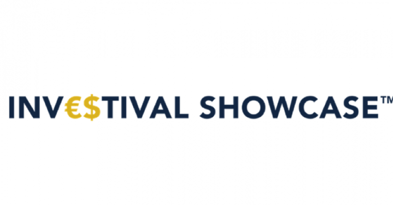 INV€$TIVAL Showcase